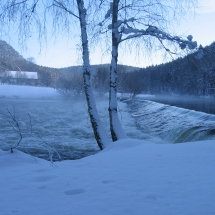 Clodra_Winter