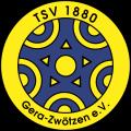 TSV-Logo_farbig