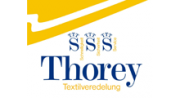 thorey_leiste