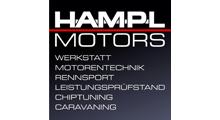 hamplmotors
